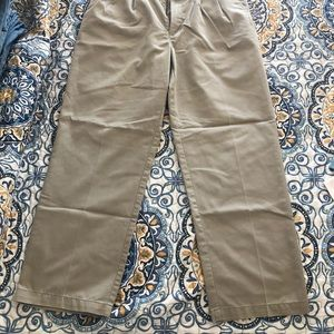 Dockers khakis Pants 36x30